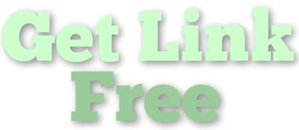 Hướng dẫn Getlink bằng linksvip.net