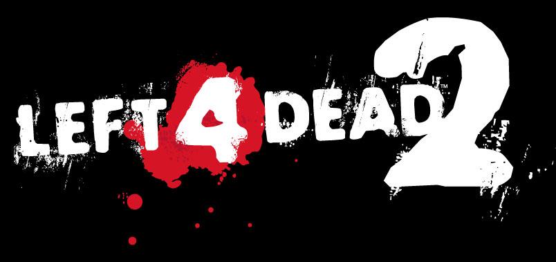 Left 4 Dead 2 [6.2 GB]