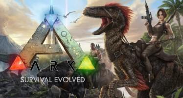 ARK-Survival-Evolved-13-5-15-001