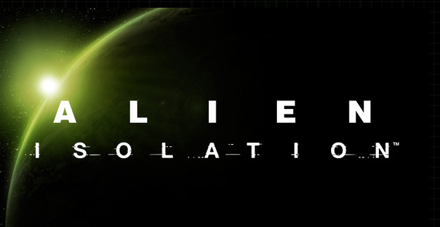 Alien: Isolation [18,1 GB]