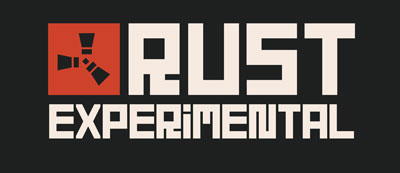 Rust: Experimental v143 [2 GB]