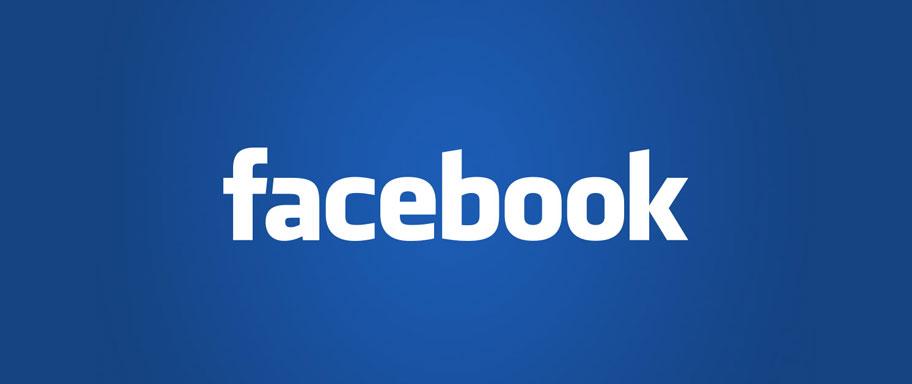 Tự động rời nhóm facebook cực nhanh