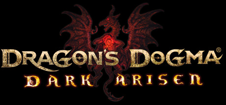 Dragon's Dogma: Dark Arisen [11,5 GB]