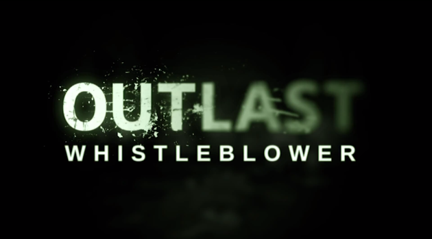 https://batgioistudio.com/wp-content/uploads/2016/02/outlast-logo-e1398840504584.png