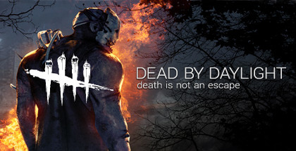 Dead by Daylight v1.3.1c [3,1 GB] [MP]