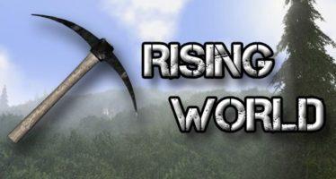 rising-world-full-indir