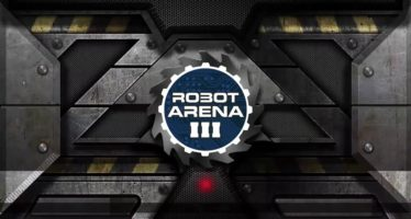 robot-arena-3