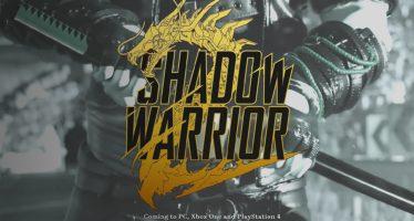 shadow-warrior