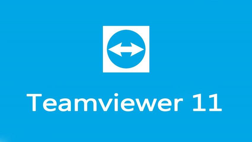 Hướng dẫn sử dụng TeamViewer