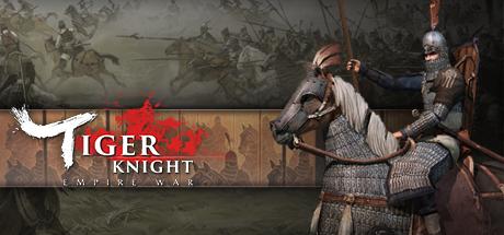 Tiger Knight: Empire War [5,3 GB]