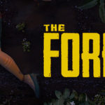 The Forest v0.50 [916 MB] [MP]