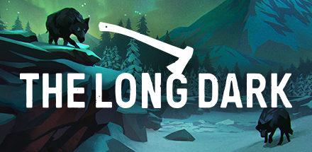 The Long Dark [1,6 GB] [Việt Hóa]