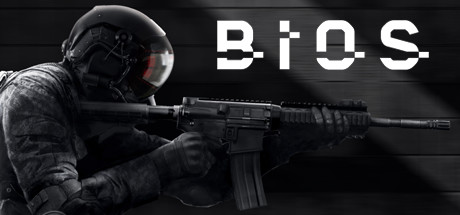 BIOS [CRACK ONLINE]