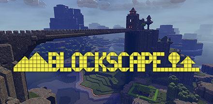 Blockscape [180 MB]