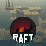 RAFT [200 MB]