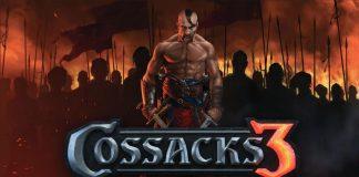 Cossacks 3 [2.2GB]