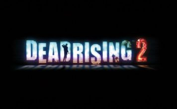 Dead Rising 2 [5.3GB]