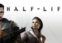 Half Life 2 [1.6GB]