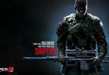 Sniper: Ghost Warrior 2 Complete Edition [6.7GB]