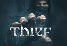 THIEF MASTER 2014 [22.2GB]
