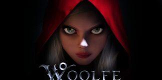 Woolfe Red Hood Diaries [2.3GB]