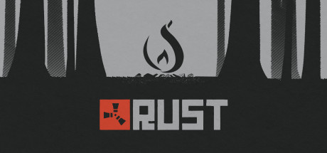 Rust: Experimental v2000 Dev 169 [2 GB] [Crack Online]
