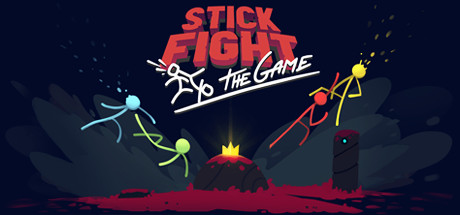 Stick Fight: The Game [65 MB]