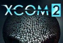 PC] XCOM 2 [ Strategy | Turn-based | 2016 ]
