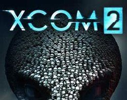 PC] XCOM 2 [ Strategy | Turn-based | 2016 ]