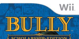 Tải Game Bully: Scholarship Edition Offline ( cấu hình yếu )