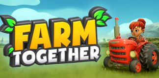 Farm Together  [300MB] [Crack Online]