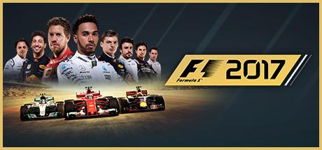 F1 2017 [36GB]