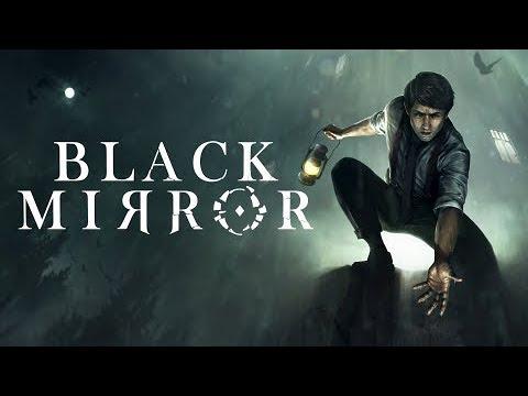 Black Mirror IV [6.6GB]