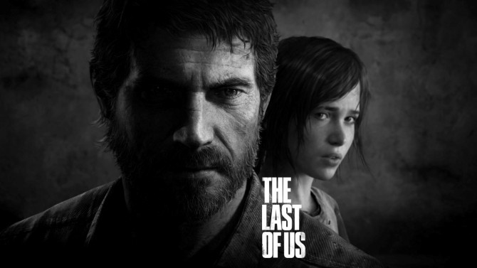 The Last Of Us [PS3] [PS4] [Việt Hóa]