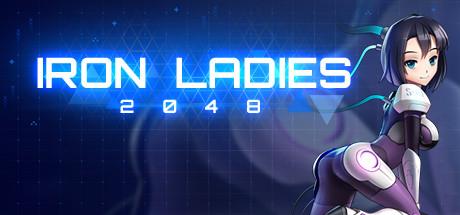 Iron Ladies 2048