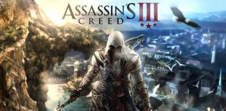 2457086-assassin-s-creed-3-the-assassins-32351444-960-720