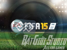 fifa-15-wallpaper-1040-1153-hd-wallpapers
